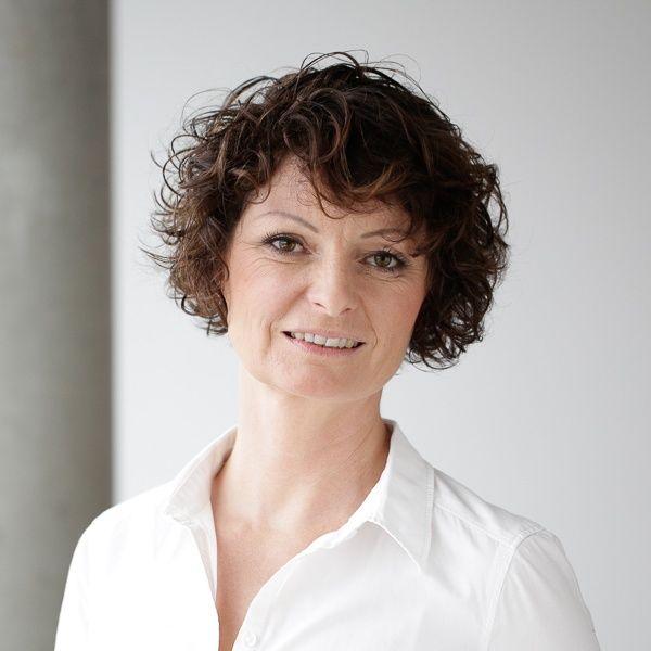 Wohnraumplanung Novagramm in Wien | Angela Lahrmann